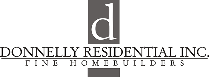 Donnelly Residential